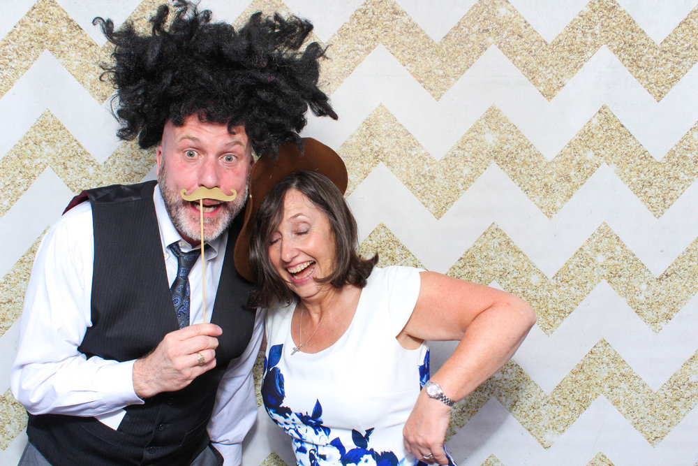 www.fotoauto.co photo booth hire birmingham-213.jpg