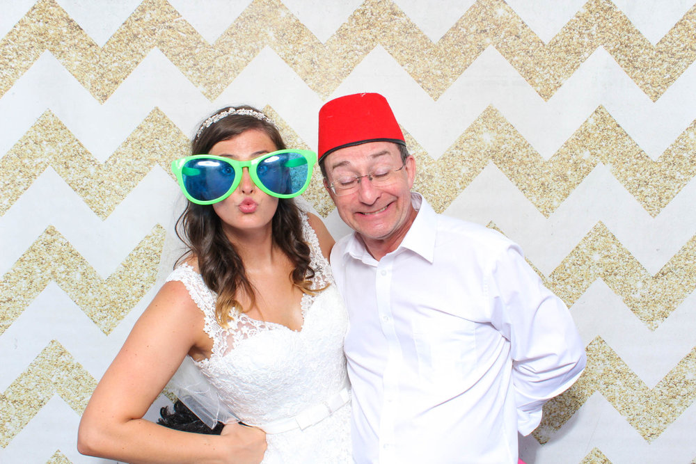 www.fotoauto.co photo booth hire birmingham-216.jpg