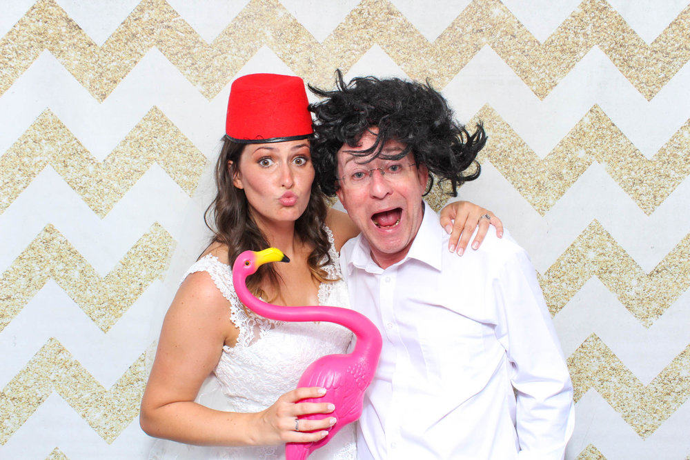 www.fotoauto.co photo booth hire birmingham-217.jpg