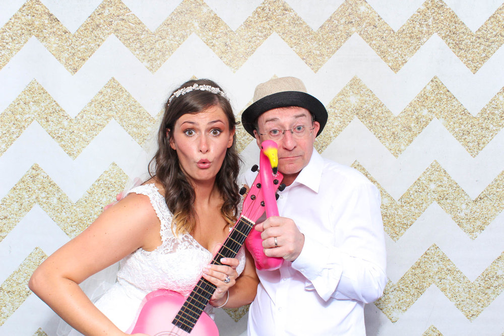 www.fotoauto.co photo booth hire birmingham-218.jpg