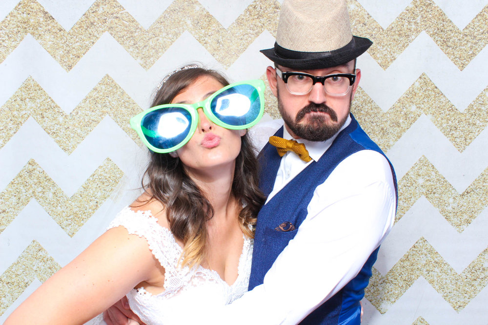 www.fotoauto.co photo booth hire birmingham-223.jpg