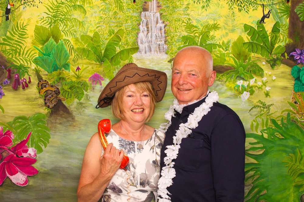 www.fotoauto.co photo booth hire birmingham-9.jpg