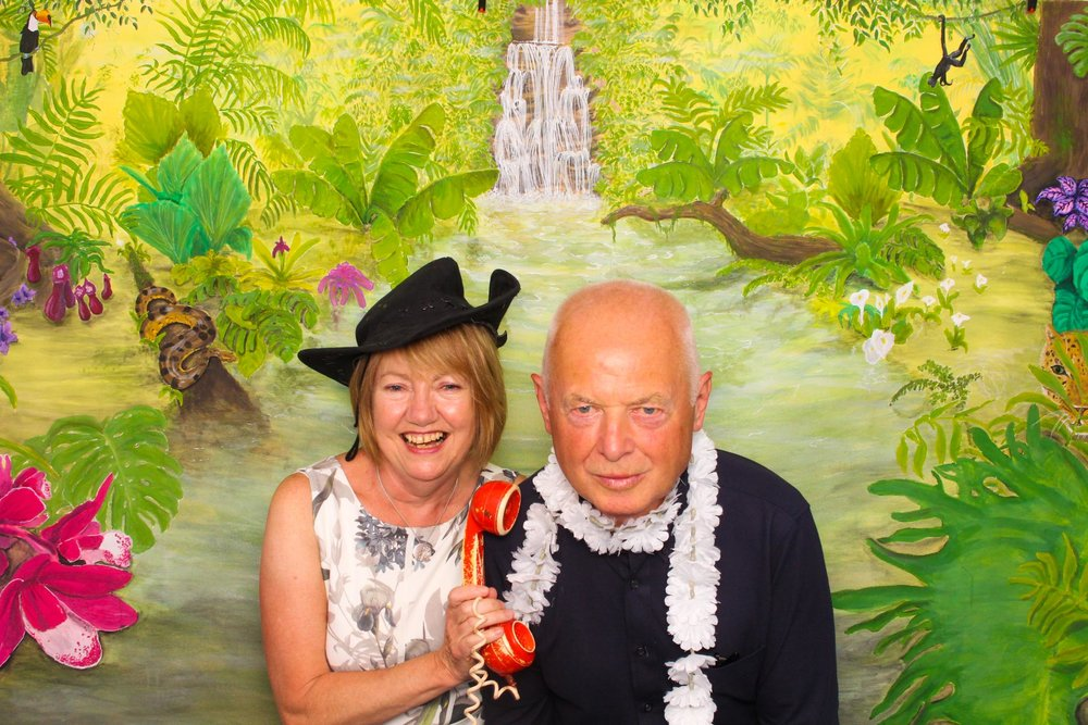 www.fotoauto.co photo booth hire birmingham-10.jpg