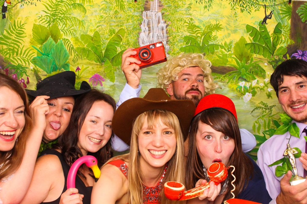www.fotoauto.co photo booth hire birmingham-25.jpg