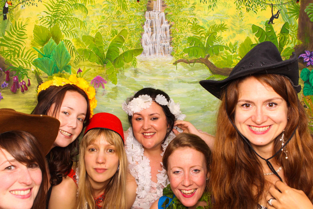 www.fotoauto.co photo booth hire birmingham-40.jpg