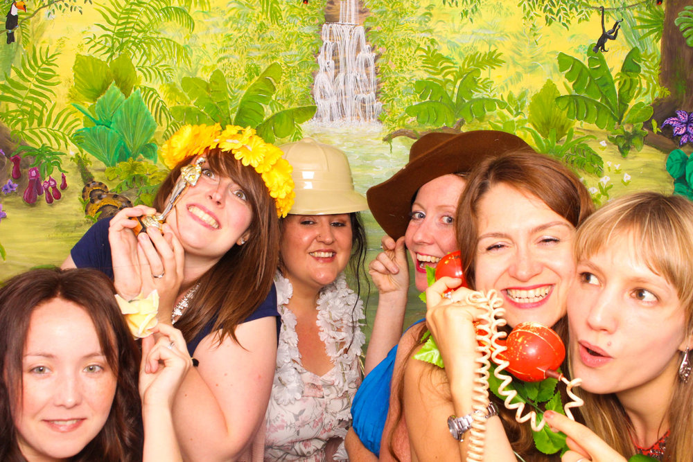 www.fotoauto.co photo booth hire birmingham-42.jpg