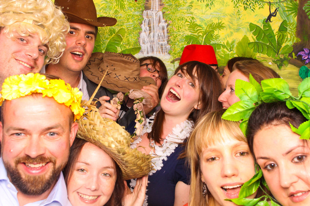 www.fotoauto.co photo booth hire birmingham-46.jpg