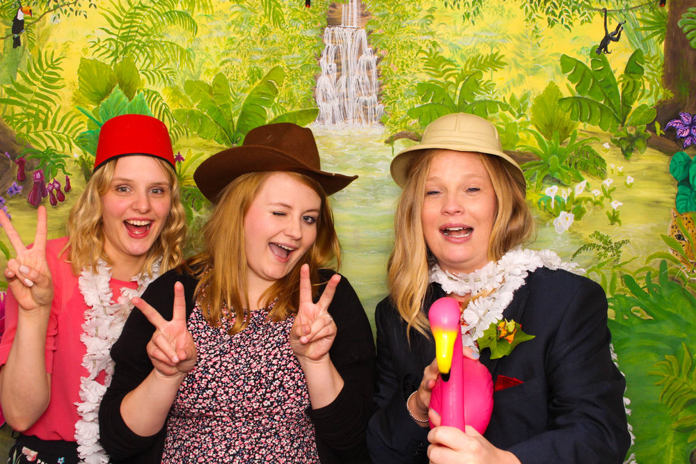 www.fotoauto.co photo booth hire birmingham-54.jpg