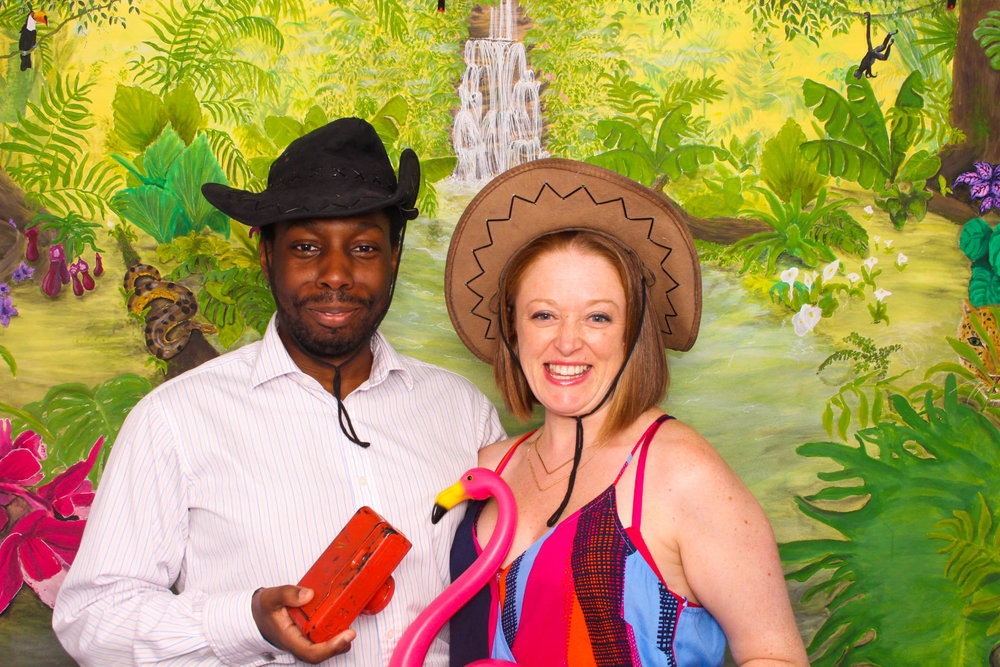 www.fotoauto.co photo booth hire birmingham-61.jpg