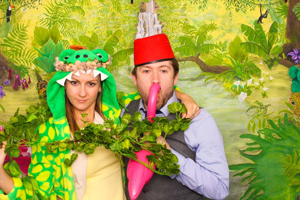 www.fotoauto.co photo booth hire birmingham-92.jpg