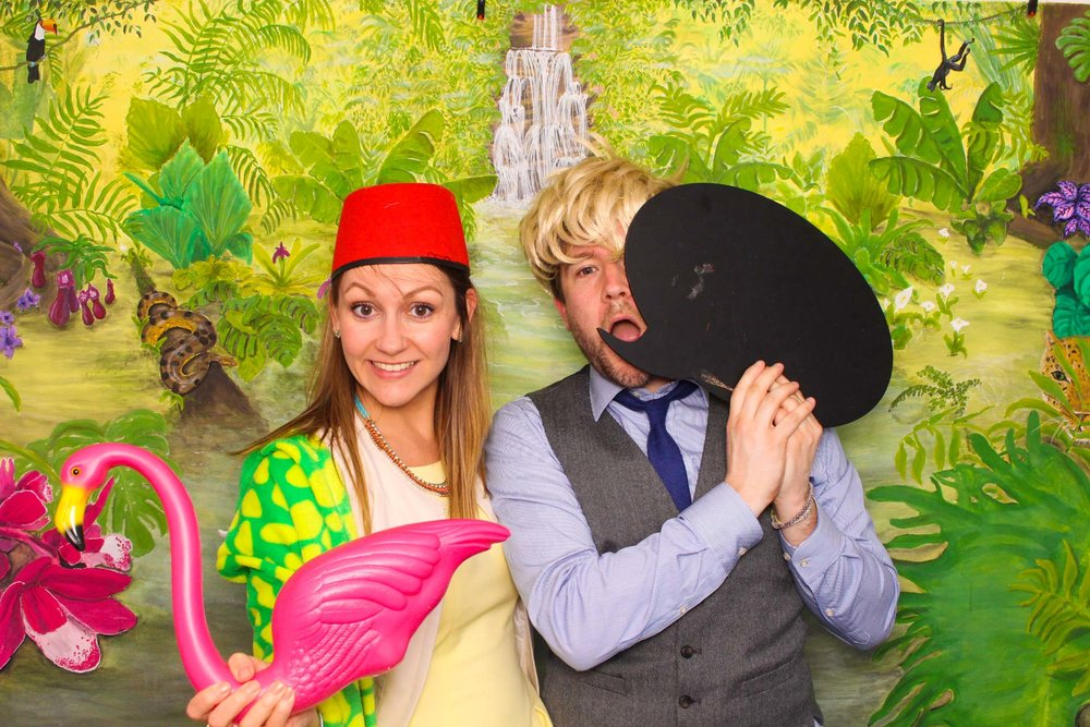 www.fotoauto.co photo booth hire birmingham-94.jpg