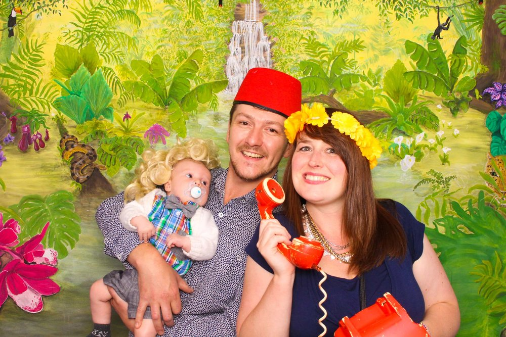 www.fotoauto.co photo booth hire birmingham-124.jpg