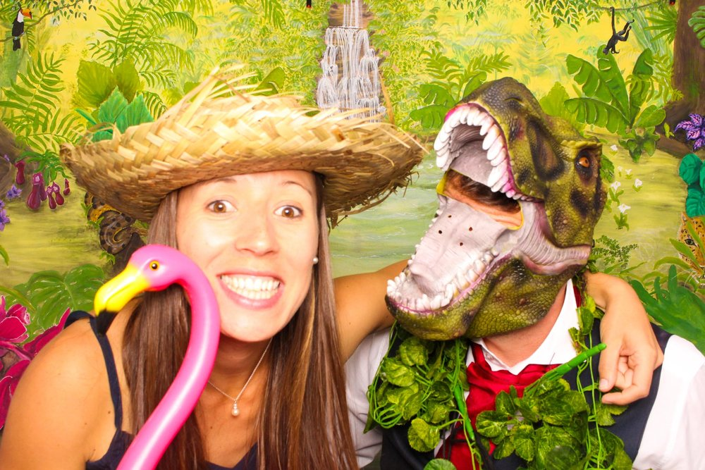 www.fotoauto.co photo booth hire birmingham-144.jpg