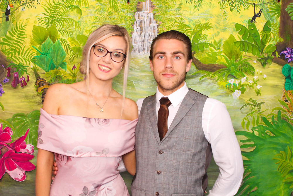 www.fotoauto.co photo booth hire birmingham-158.jpg