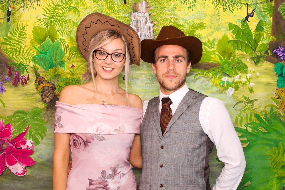 www.fotoauto.co photo booth hire birmingham-168.jpg