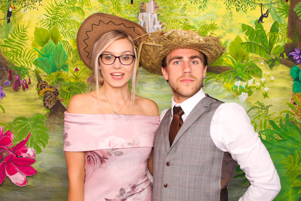 www.fotoauto.co photo booth hire birmingham-169.jpg