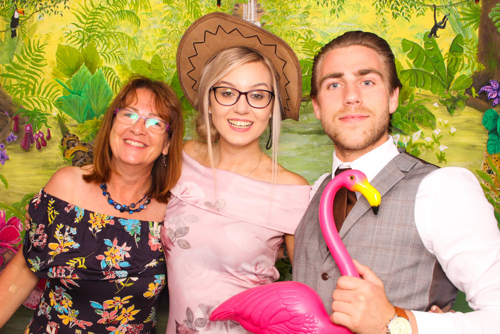 www.fotoauto.co photo booth hire birmingham-171.jpg