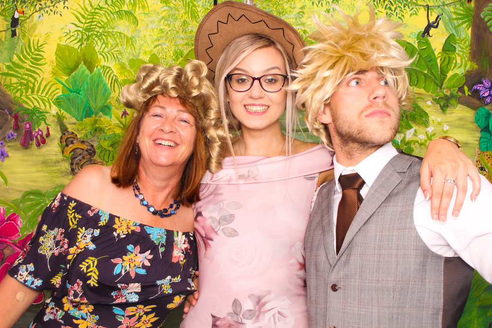 www.fotoauto.co photo booth hire birmingham-170.jpg