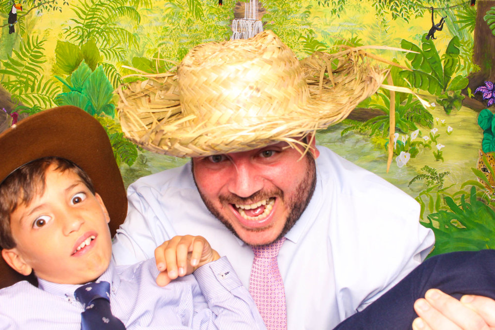 www.fotoauto.co photo booth hire birmingham-177.jpg