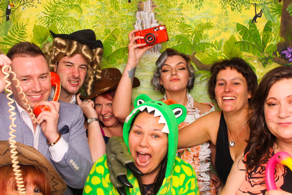 www.fotoauto.co photo booth hire birmingham-182.jpg