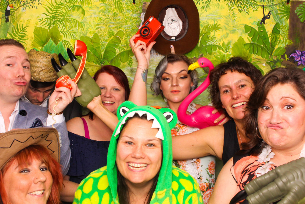 www.fotoauto.co photo booth hire birmingham-187.jpg