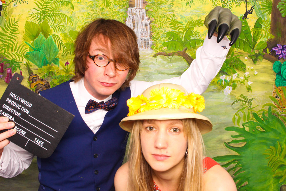 www.fotoauto.co photo booth hire birmingham-219.jpg