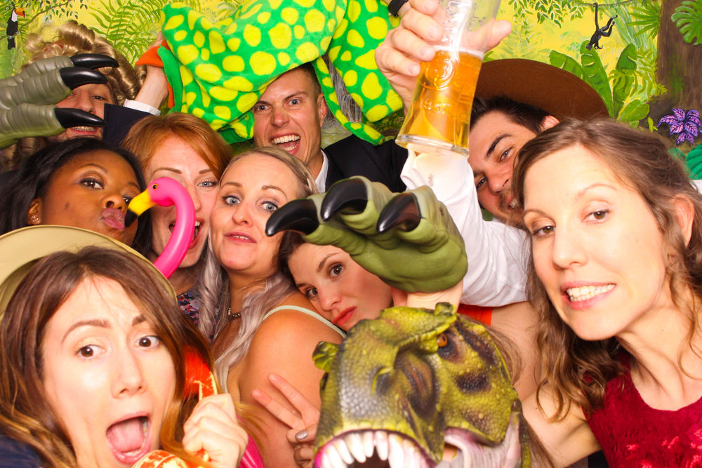 www.fotoauto.co photo booth hire birmingham-227.jpg