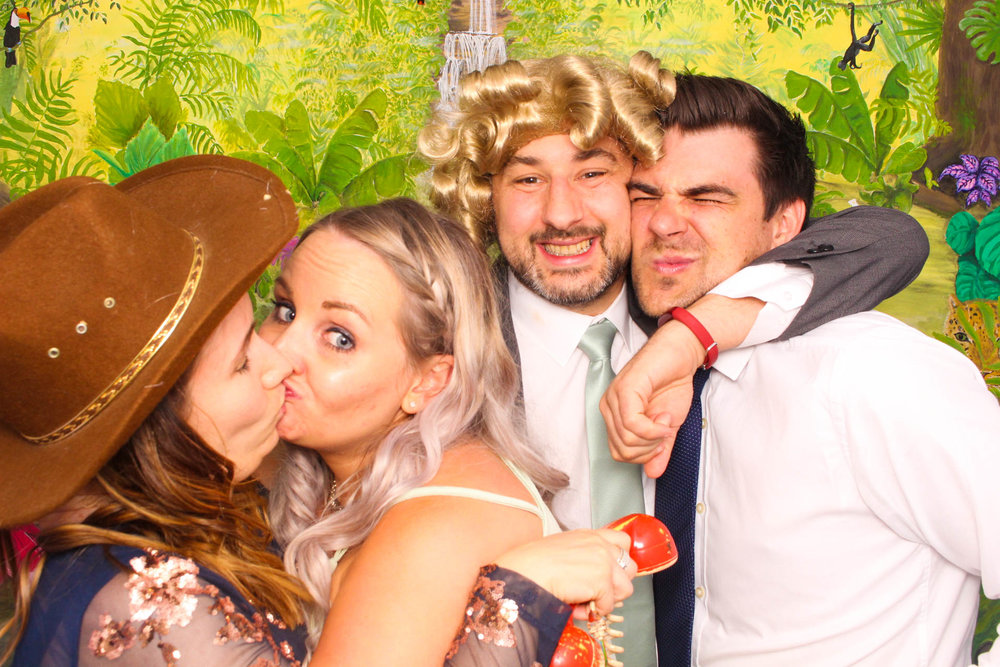 www.fotoauto.co photo booth hire birmingham-230.jpg
