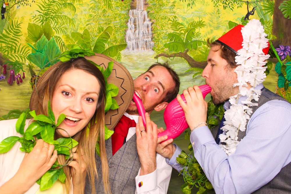 www.fotoauto.co photo booth hire birmingham-245.jpg