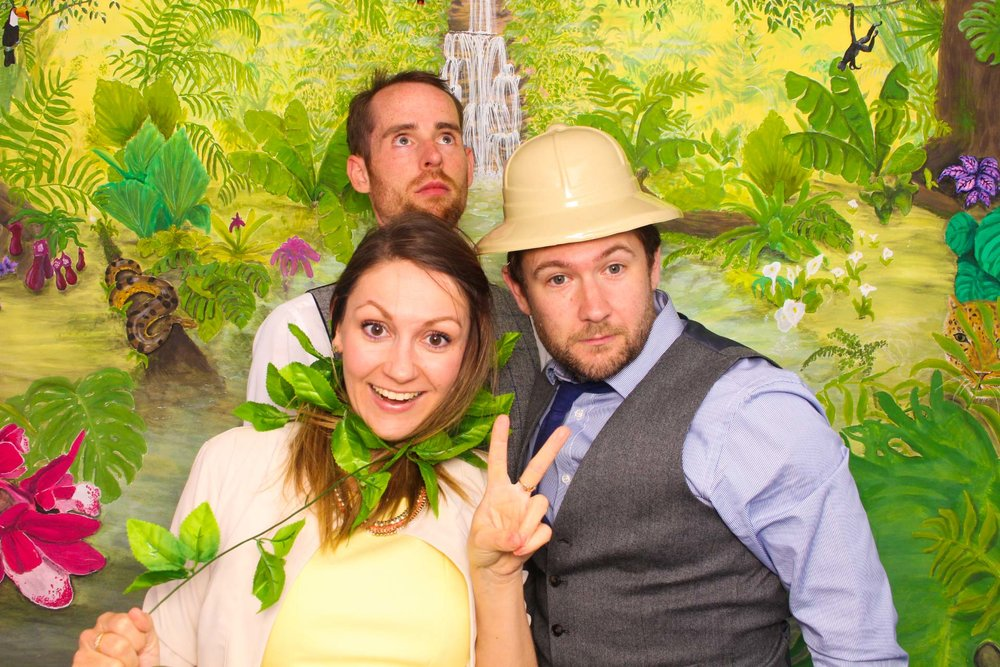 www.fotoauto.co photo booth hire birmingham-247.jpg