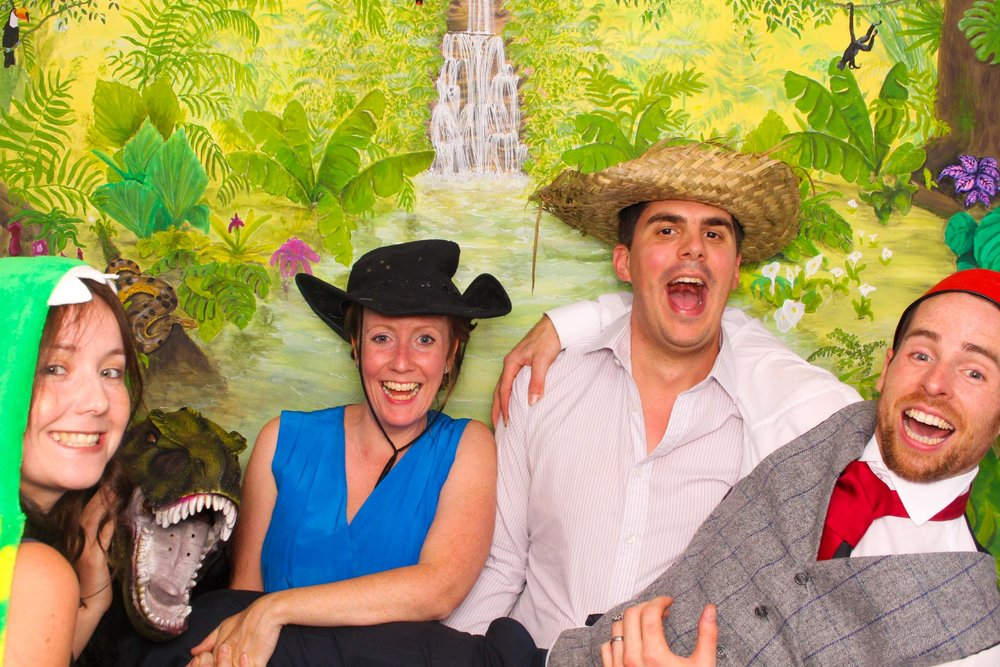 www.fotoauto.co photo booth hire birmingham-248.jpg