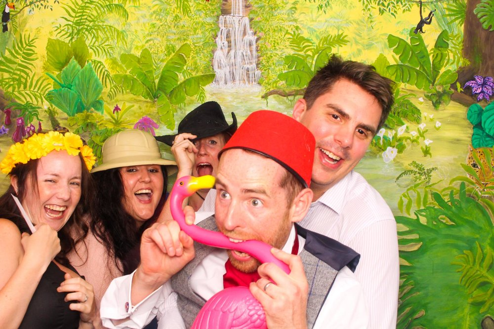 www.fotoauto.co photo booth hire birmingham-249.jpg
