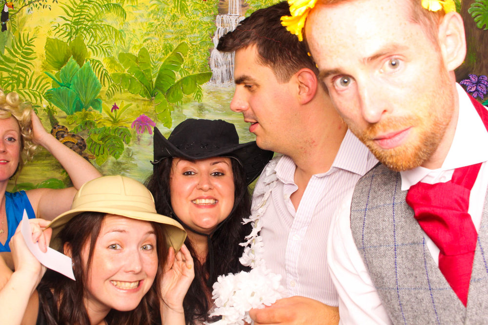 www.fotoauto.co photo booth hire birmingham-251.jpg