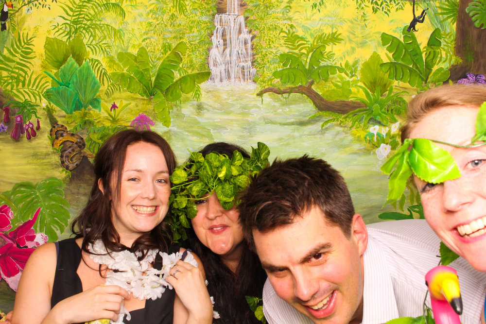 www.fotoauto.co photo booth hire birmingham-252.jpg