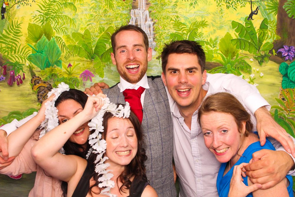 www.fotoauto.co photo booth hire birmingham-255.jpg