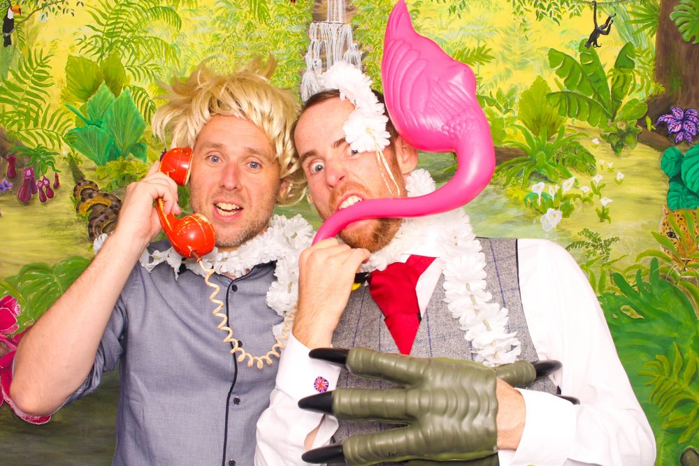 www.fotoauto.co photo booth hire birmingham-256.jpg