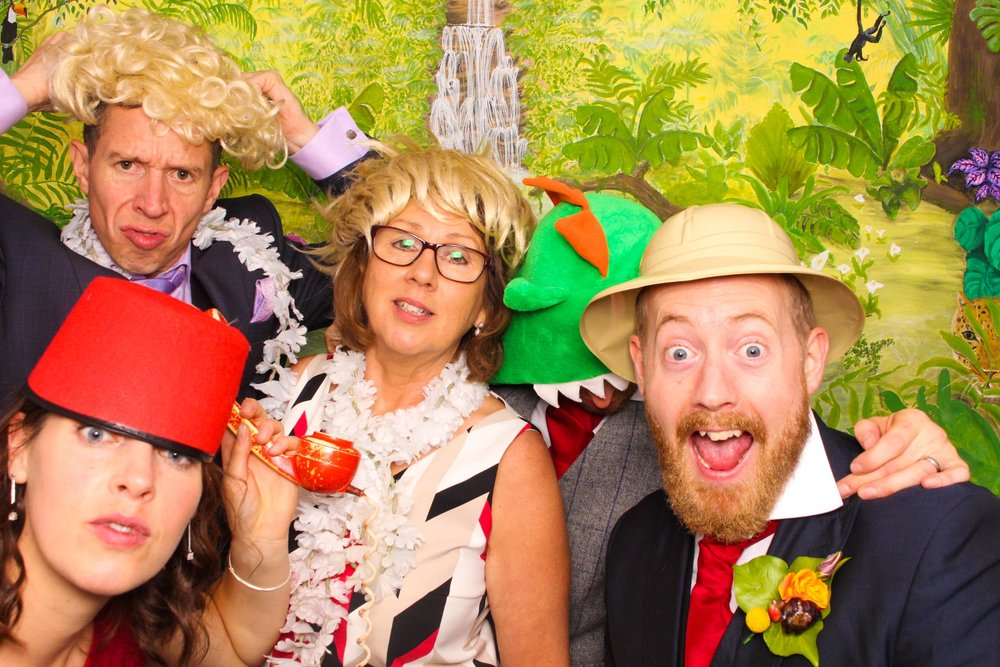 www.fotoauto.co photo booth hire birmingham-261.jpg