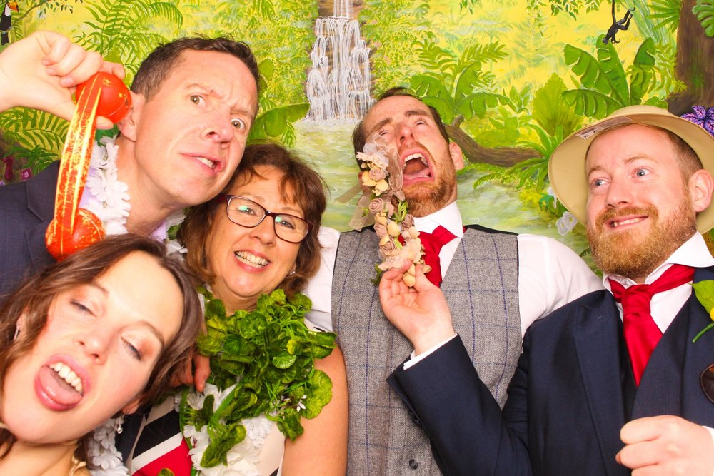 www.fotoauto.co photo booth hire birmingham-263.jpg
