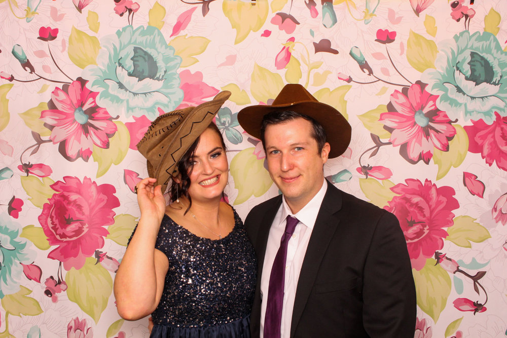 FOTOAUTO-photo-booth-hire-21.jpg
