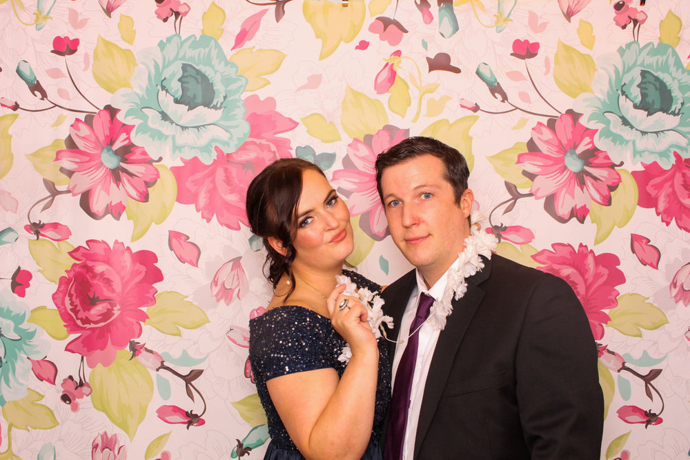 FOTOAUTO-photo-booth-hire-23.jpg