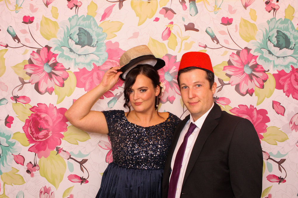 FOTOAUTO-photo-booth-hire-24.jpg