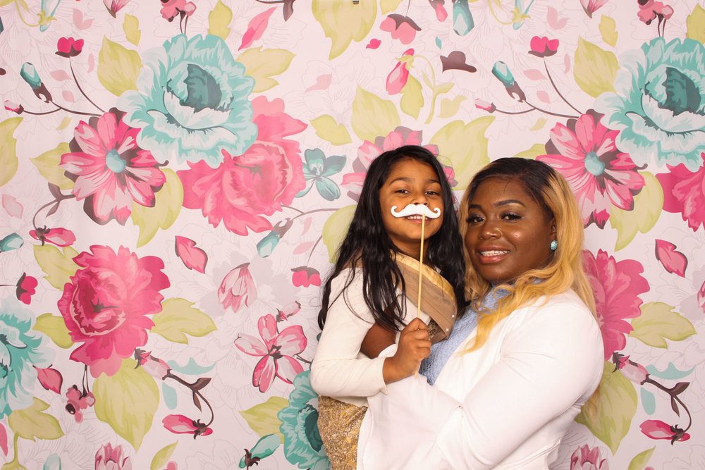 FOTOAUTO-photo-booth-hire-27.jpg