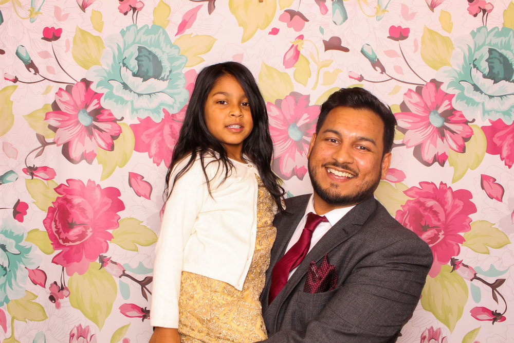 FOTOAUTO-photo-booth-hire-33.jpg