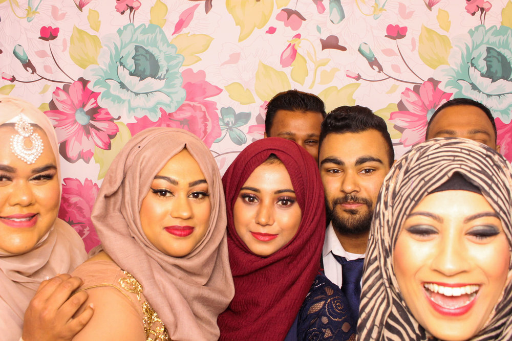 FOTOAUTO-photo-booth-hire-37.jpg