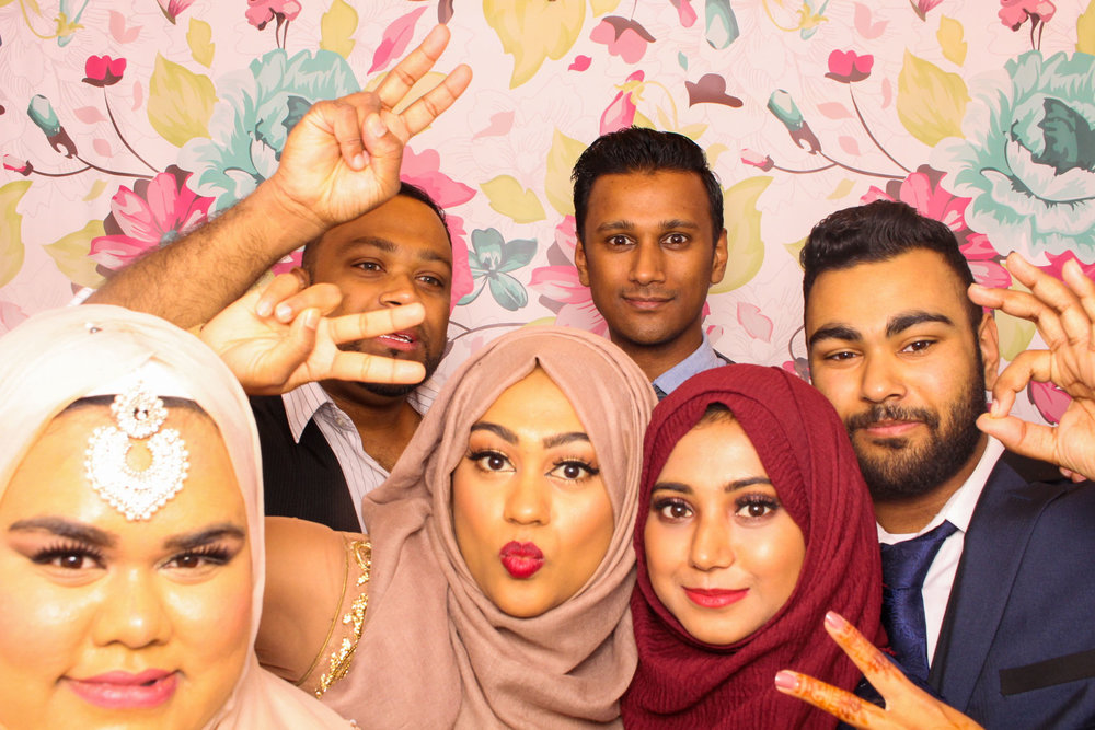 FOTOAUTO-photo-booth-hire-43.jpg