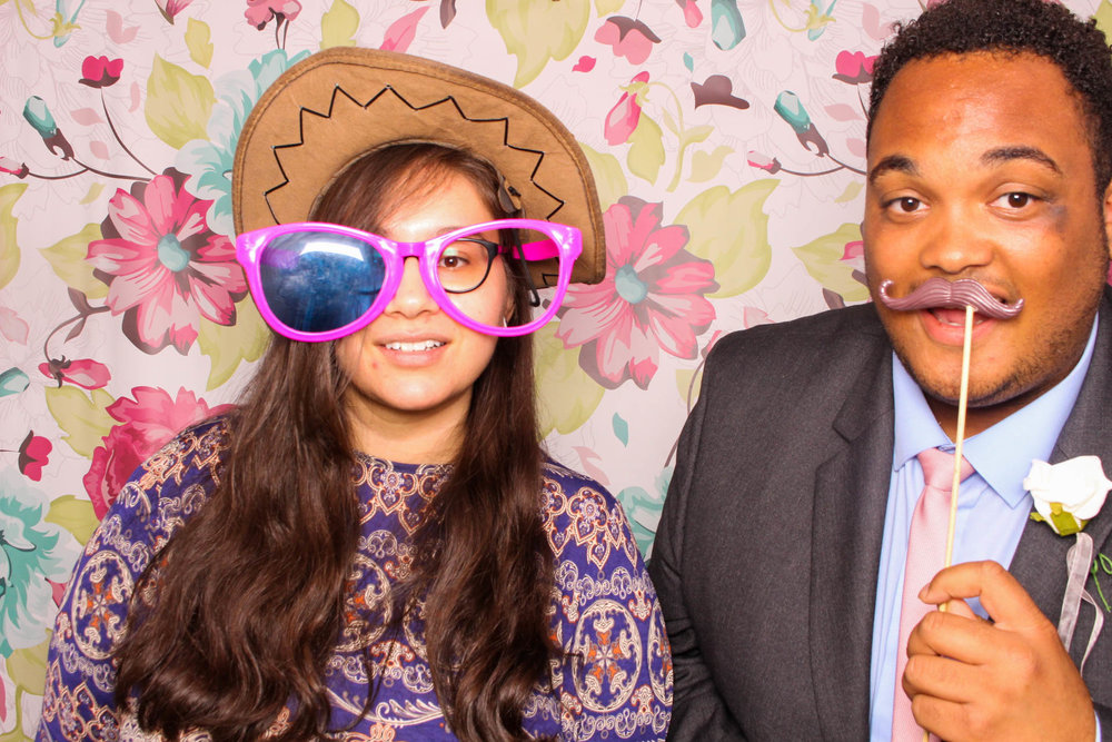 FOTOAUTO-photo-booth-hire-46.jpg