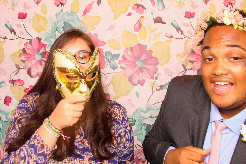 FOTOAUTO-photo-booth-hire-48.jpg