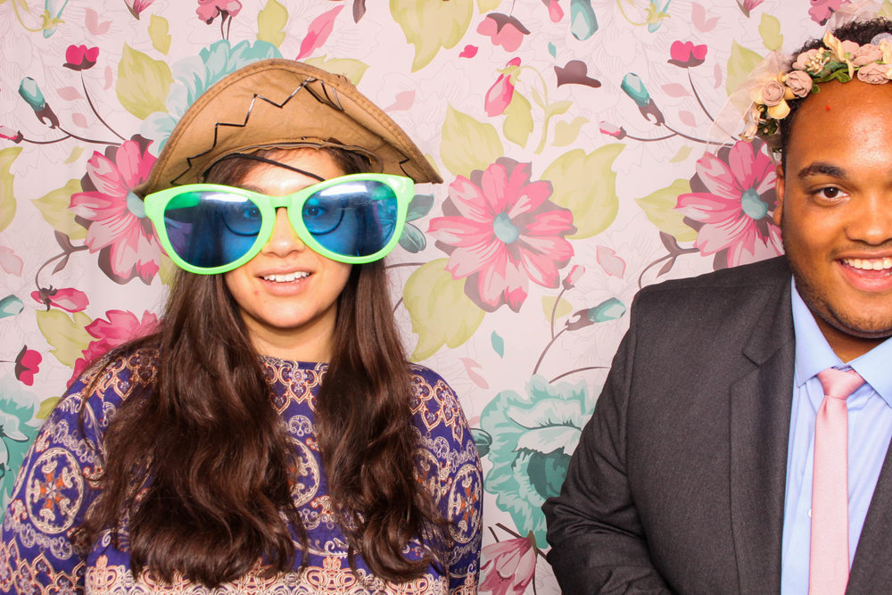 FOTOAUTO-photo-booth-hire-49.jpg