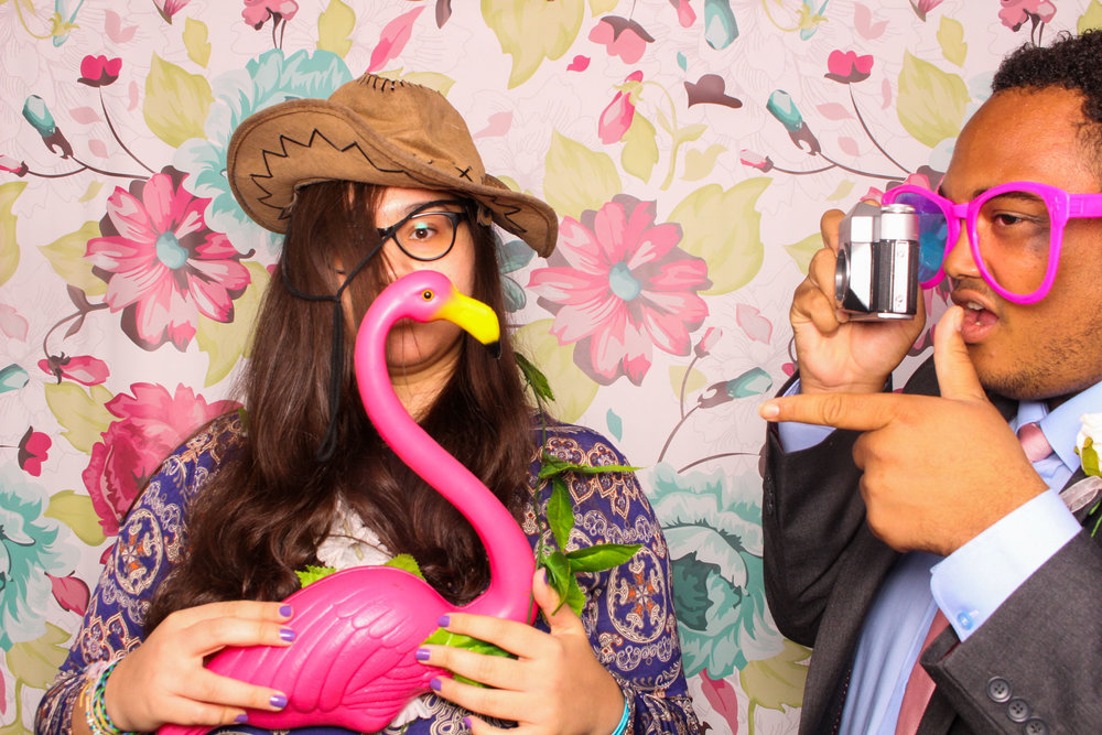 FOTOAUTO-photo-booth-hire-51.jpg