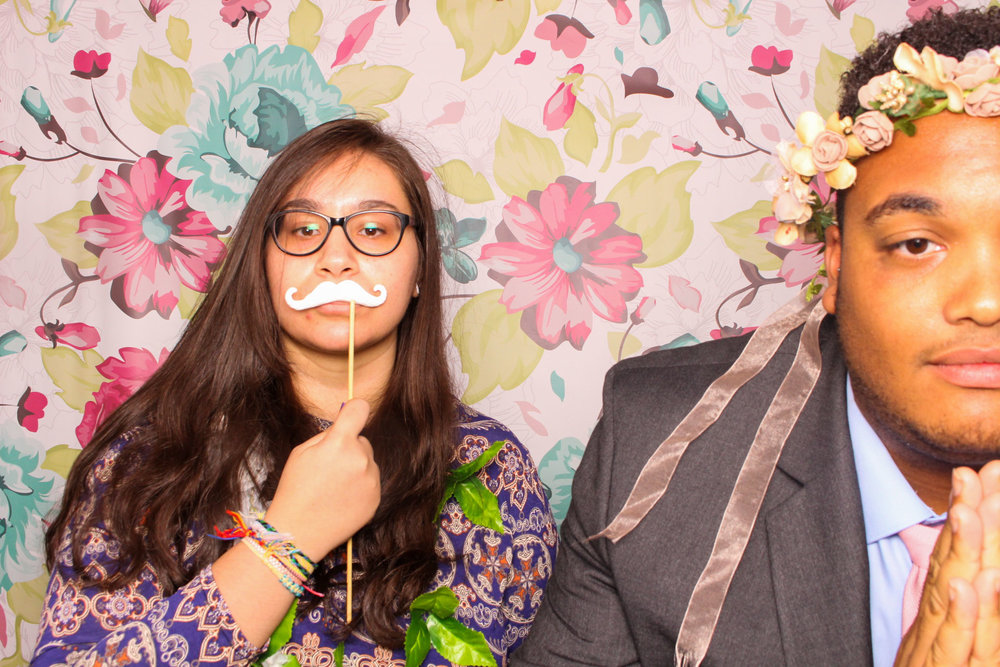 FOTOAUTO-photo-booth-hire-52.jpg